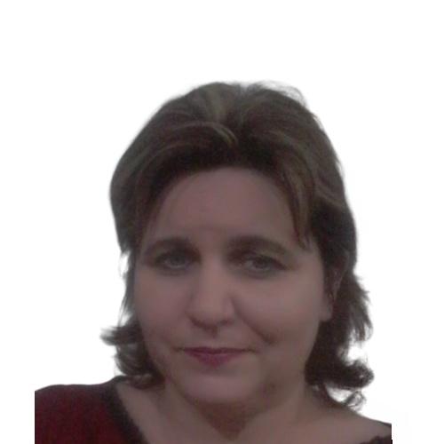 Mgr. Kateřina Tučková