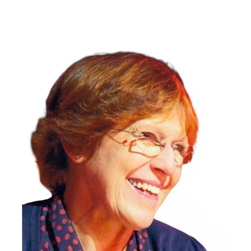 PhDr. Jana Pekárková