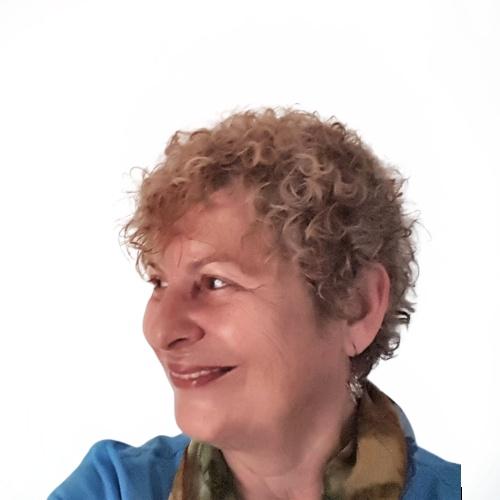 PhDr. Helena Mačasová